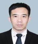 --- 北京婚姻财产律师陈雷